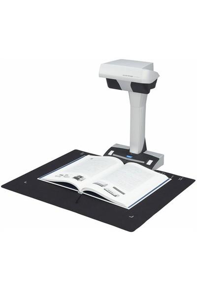 Fujitsu ScanSnap-SV600 Tarayıcı
