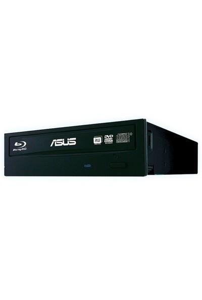 Asus 16X BW-16D1HT Siyah Internal Blu-Ray Yazıcı