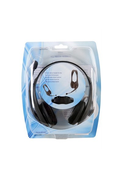 Mobee 7'' Micro USB +Mikrofonlu Kulaklık + Mouse Leopar Desenli Klavyeli Kılıf