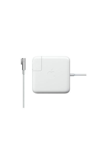 Apple MagSafe Power Adapter - 85W (MacBook Pro 2010) MC556Z/B İthalatçı Garantili