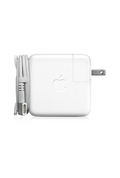 Apple Magsafe Power Adapter - 45W (MacBook Air) MC747Z/A