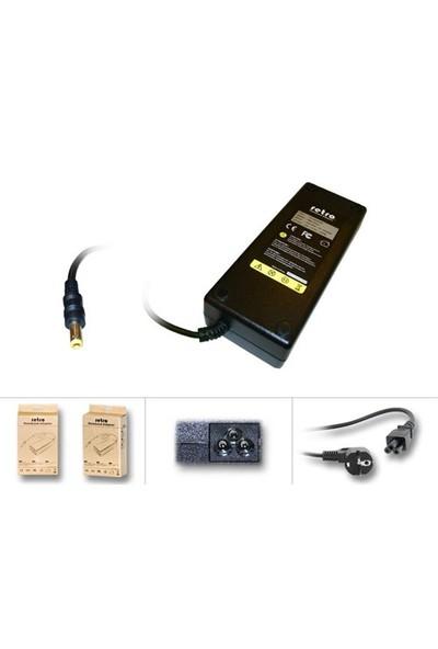 Retro RNA-DT03 Asus, Toshiba 19V 6.3A 120W Notebook Adaptör