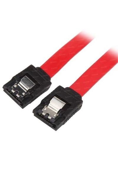 Dark 45cm SATA2 Kilitli Data Kablo (DK-CB-SATA2L45L)