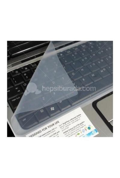 "M&W 8.9"" -10.2"" Universal Notebook Klavye Koruyucu PSS-3000-10"""