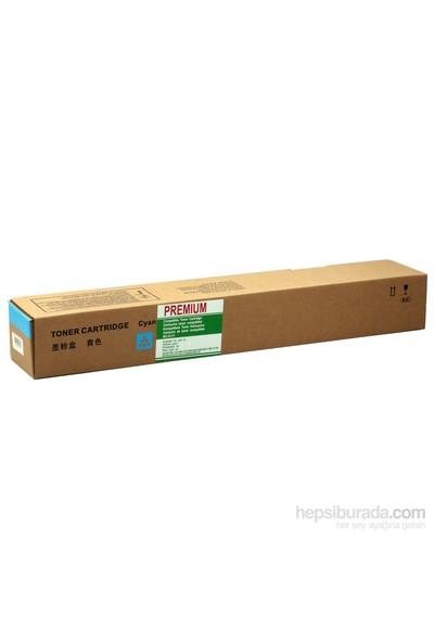 Elba Sharp Mx-2010-2310-2314-3010-3111 Mavi Muadil