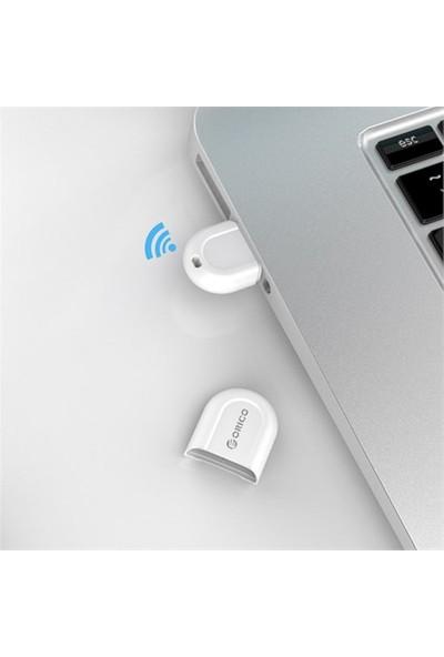 Orico BTA408 Bluetooth V.4.0 CLASS2 Adaptör