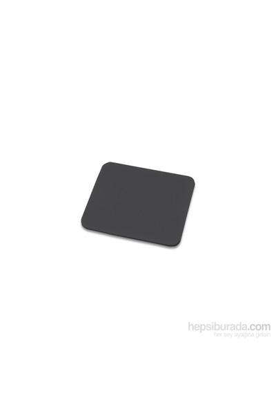 Ednet ED-64217 Gri Mouse Pad