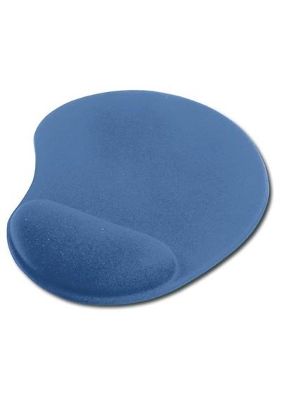 Ednet Mavi Mouse Bilek Yastığı(ED-64218)