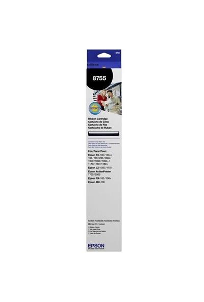 Epson 8755 Şerit