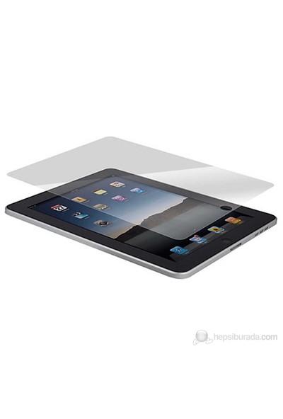 Adox IPD20S iPad 2/New iPad 1 Adet Mat/1 Adet Şeffaf Tablet Ekran Koruyucu