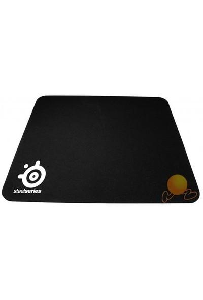 Steelseries Qck Mousepad (SSMP63004)