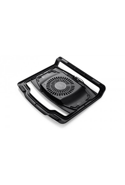 Deep Cool N400 120x120x25mm Fan Notebook Stand ve Soğutucu