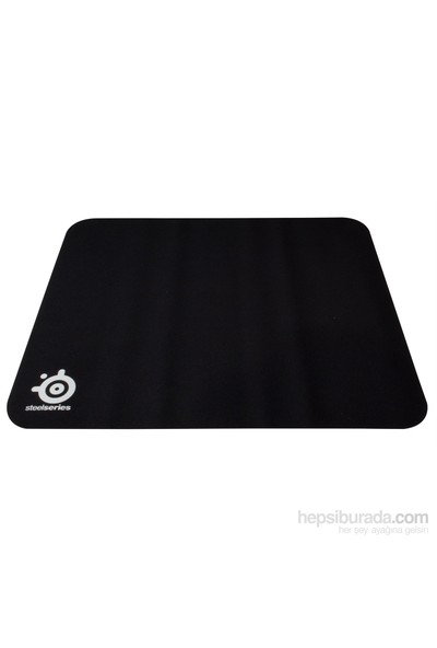 SteelSeries QcK Mouse Pad