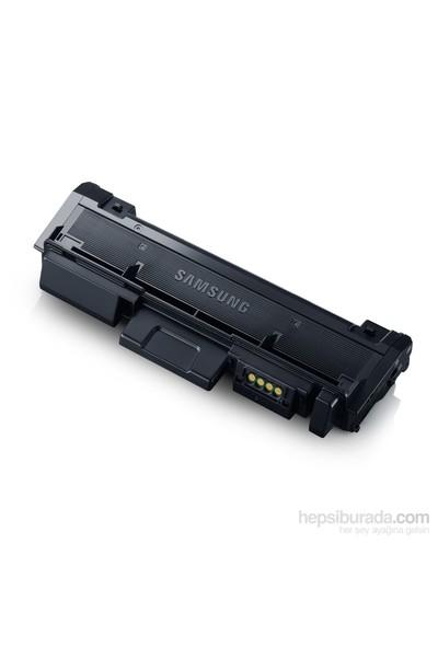 Neon Samsung Xpress Sl-M2675 Toner Muadil Yazıcı Kartuş