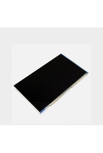 Samsung Gt- P3100 P3110 7 İnç Lcd Ekran