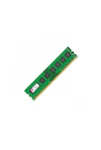 4Gb Ddr3 1333Mhz 128-8 Vt Ram