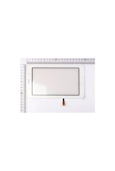 Samsung Tab3 Lite Sm-T113 7 İnç Dokunmatik Ekran