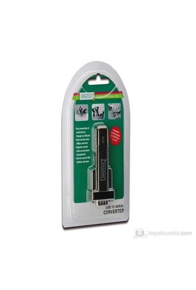 Digitus DA-70156 USB - SERİ Çevirici