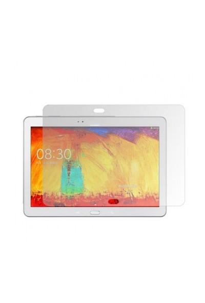 Romeca Samsung Note Pro 12,2'' P9000 Şeffaf Ekran Koruyucu