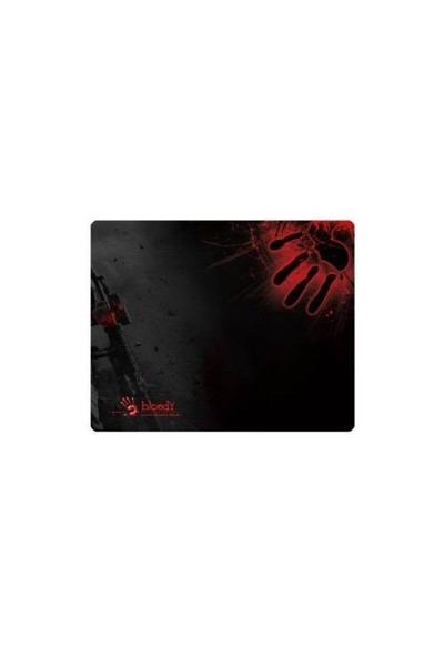 Bloody B-080 Large Oyuncu Mouse Pad