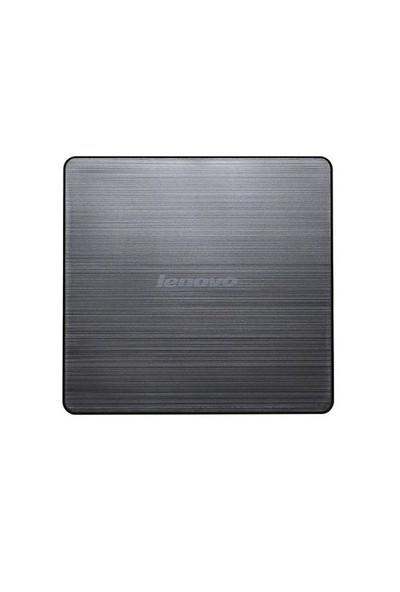 Lenovo DB65 USB 2.0 Taşınabilir Optik Sürücü