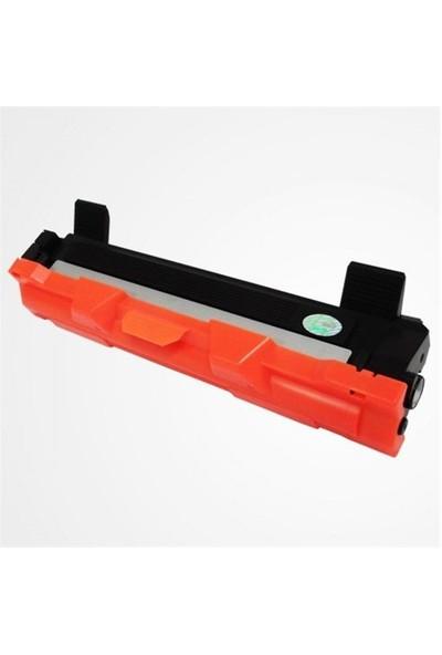Neon Brother Dcp-L2500dr Toner Muadil Yazıcı Kartuş