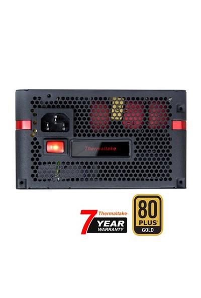 Thermaltake Toughpower Grand 850W Modüler 14cm Fanlı 80+ Gold Power Supply