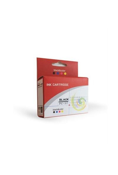 Bk 971Xl Kırmızı Kartuş