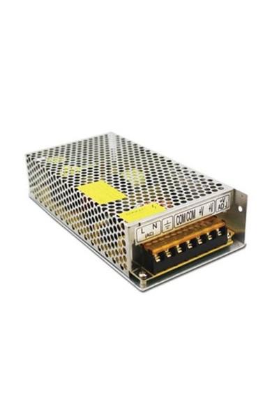 Valx Vma-2405 24 Volt 5 Amper 120W Adaptör