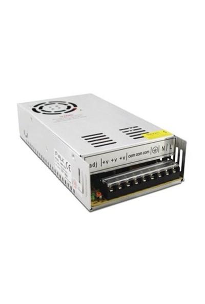 Valx Vma-2415 24 Volt 15 Amper 360W Adaptör