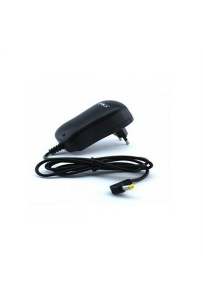 Valx Vs-122 2.5X0.7Mm 12 Volt 2 Amper Adaptör