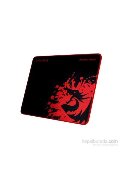 Redragon ARCHELON 300x260x5 Oyuncu Mouse Pad 70237