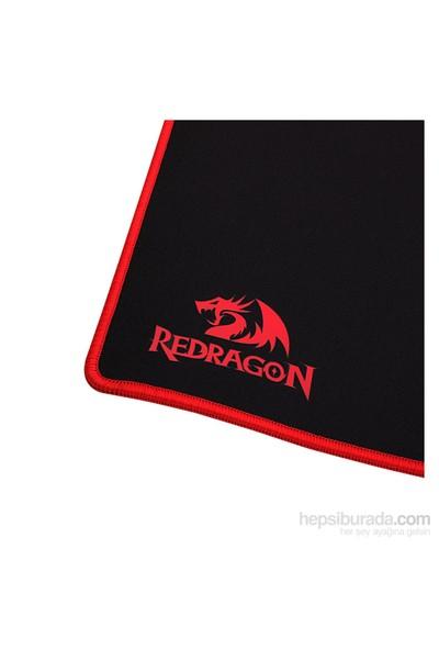 Redragon ARCHELON 400x300x3 Oyuncu Mouse Pad 70338