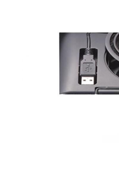 Cradia RF-303 Cushmax XD Notebook Stand ve Soğutucu