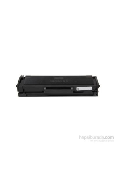 Neon Samsung Xpress Sl-M2071fh Toner Muadil Yazıcı Kartuş