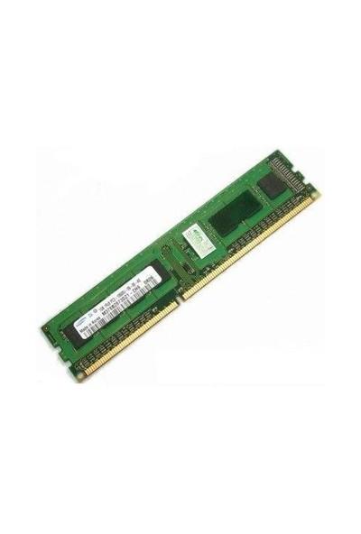 Samsung 2GB 1333MHz DDR3 Ram (2GDDR31333UDBOX)