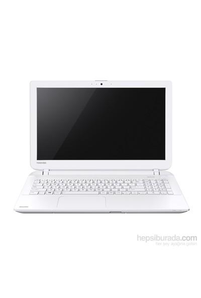 "Toshiba Satellite L50-B-1Q6 Intel Core i5 4210U 1.7GHz / 2.7GHz 4GB 500GB 15.6"" Taşınabilir Bilgisayar"