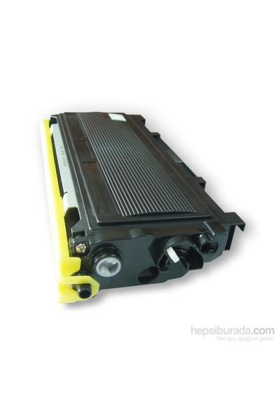 Neon Brother Dcp-7010 Toner Muadil Yazıcı Kartuş