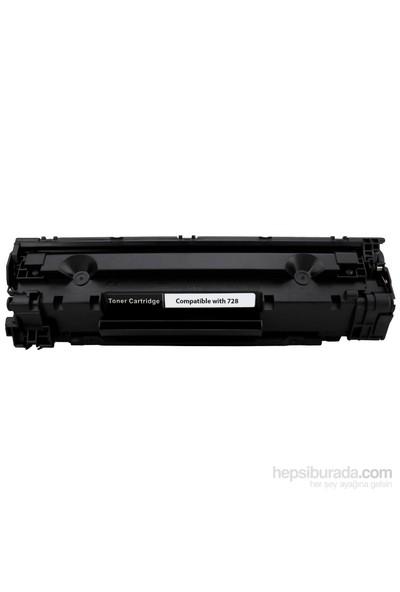 Kripto Canon İ Sensys Mf4430 Toner Muadil Yazıcı Kartuş