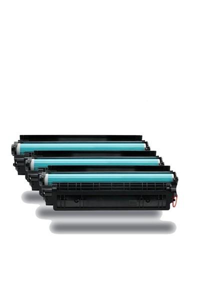 Kripto Hp Laserjet P1006 Toner Muadil Yazıcı Kartuş