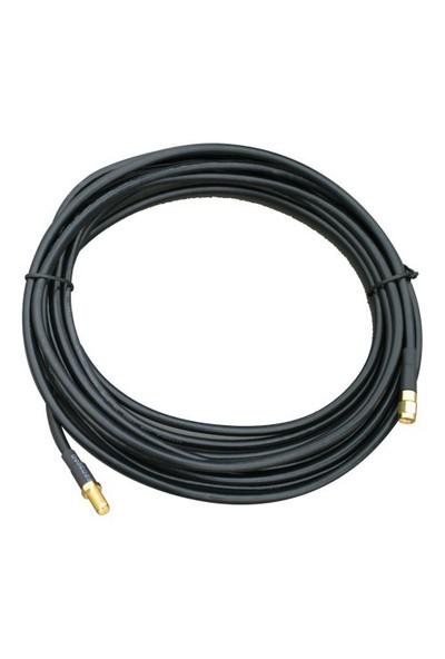TP-LINK TL-ANT24EC3S 3 Metre Anten Uzatma Kablosu