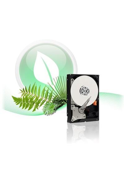 WD Green 2TB Intellipower Sata 3.0 64Mb 3,5' Sabit Disk (WD20EZRX)
