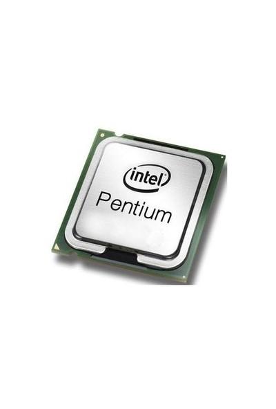 Intel Pentium G840 2.8Ghz 3Mb Cache Sandy Brige İşlemci