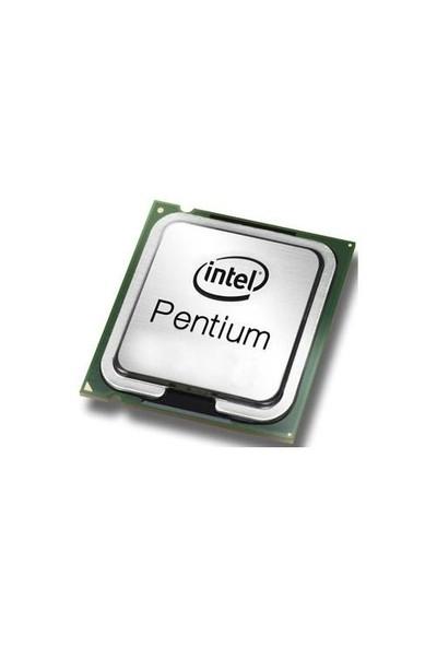 Intel Pentium G620 2.6Ghz 3Mb Cache Sandy Brige İşlemci