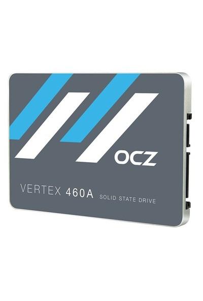 "OCZ Vertex 460A Serisi 120GB Sata3 2.5"" SSD (VTX460A-25SAT3-120G)"