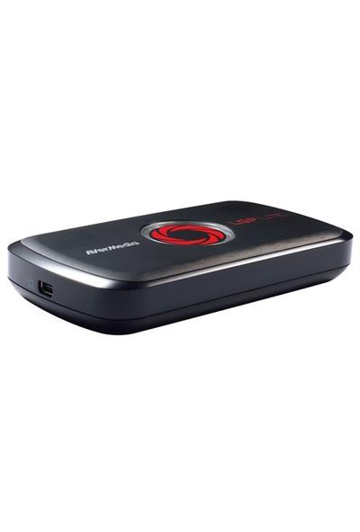 Avermedia Live Gamer Portable Lite USB (GL310)