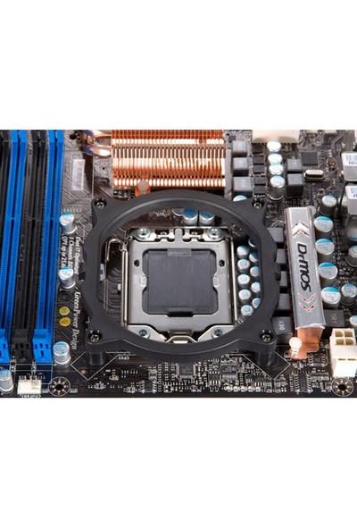 Sunbeam Core Contact Freezer İçin LGA1366(COREİ7) Bağlantı Kiti (SB-CR-LGA1366)