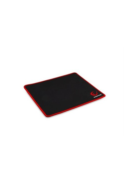 Rampage MP-10 320x270x3mm Oyuncu Mouse Pad