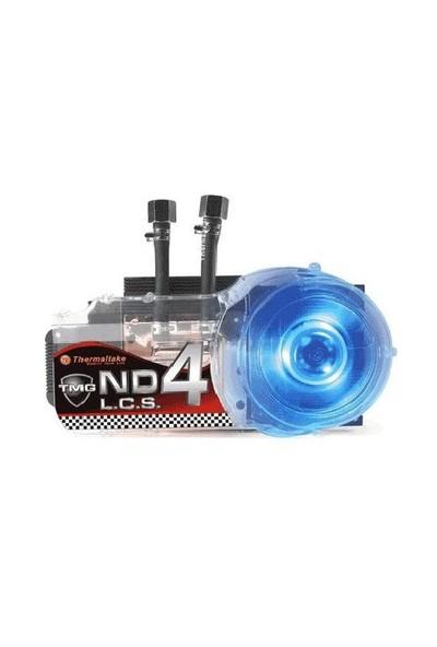 Thermaltake ND4 Su Bloğu Nvidia VGA Soğutucu (CL-W0153)
