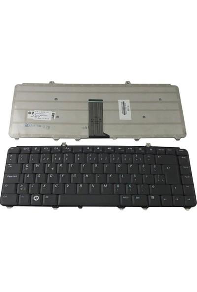 Dell Inspiron 1420 Laptop Klavye